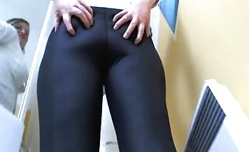 Amazing wide open
