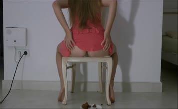 1 (589)